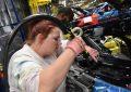Sin el TLCAN, industria automotriz perdería 70% de sus ventas