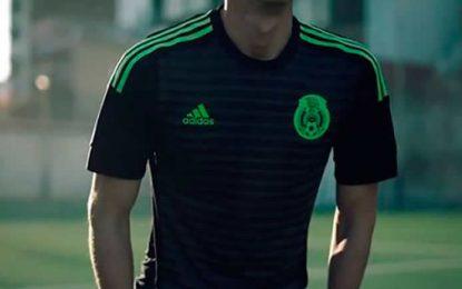 Sector textil-confección mexicano viste a deportistas