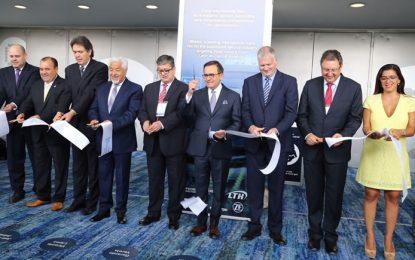 México no tiene miedo de la encrucijada tecnológica: SE