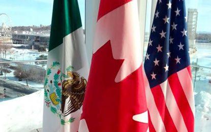 Jesús Seade y Graciela Márquez se incorporarán a la renegociación del TLCAN