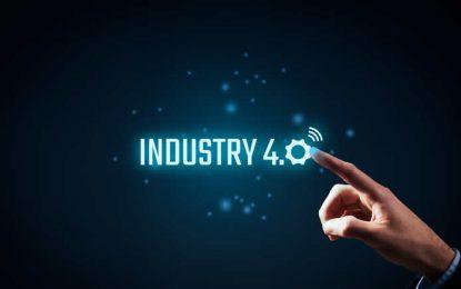 ¿Cómo transitar a la Industria 4.0?