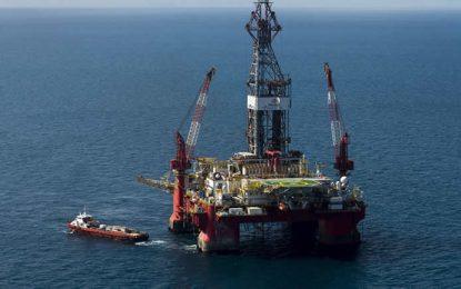 Sector energético, los retos de cara al 2019