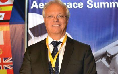 Sector aeroespacial propone la creación de una estrategia de Alto Nivel