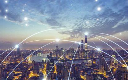 Eficiencia de energía en urbes, la apuesta de Siemens