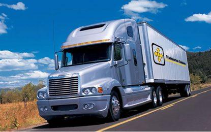 Un entorno complejo en el sector de vehículos pesados: Anpact