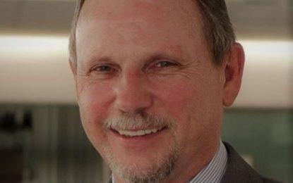 Con el T-MEC en automotriz no habrá ganadores y sí perdedores: Thomas Karig