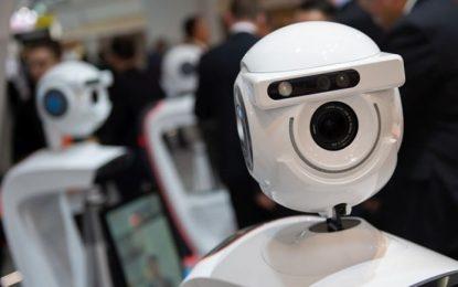 Expo Manufactura, una oportunidad para la reconversión tecnológica