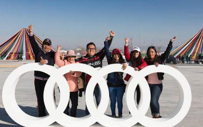 'Familientag': la familia impulsa el talento en Audi