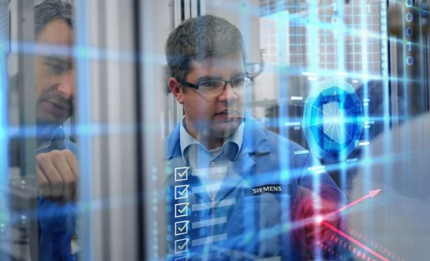 Siemens evangeliza a las escuelas en industria 4.0