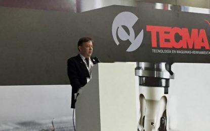 Tecnologías que están cambiando el piso de producción