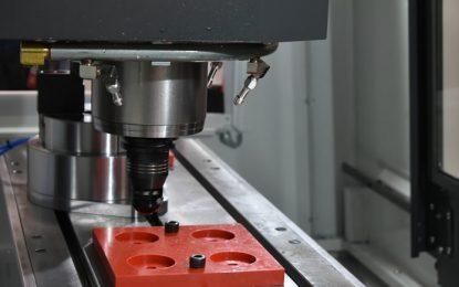 ¿Cuál es el impacto económico del mantenimiento?