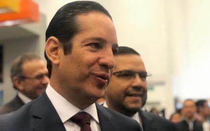 Querétaro atrae nuevas inversiones en aeronáutica
