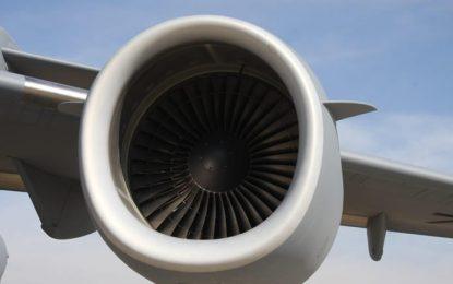 Industria aeroespacial, alineada a los temas de la SE