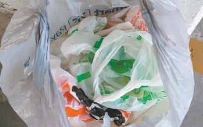 Innovar o morir: el reto de la industria del plástico