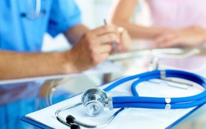 Industria farmacéutica, retos y oportunidades: KPMG