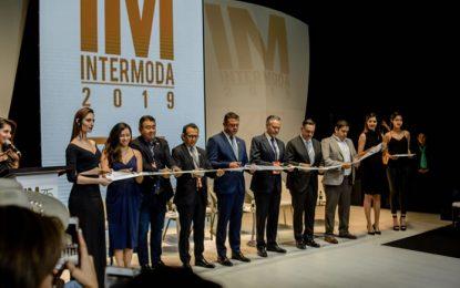Recesión en México, oportunidad para la disrupción: Industria textil