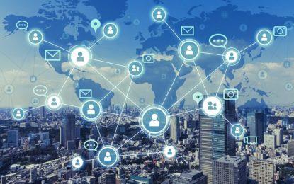 ¿Cómo los ERPs están cambiando el mundo TI empresarial?