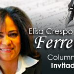 Elisa Crespo Ferrer
