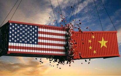 México ya ganó y podría ganar más con la guerra comercial entre EU y China