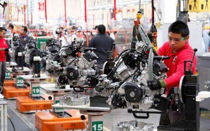 Paquete económico 2020 deja 'desprotegida' a la industria