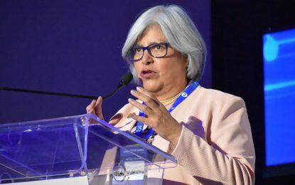 México debe aprender de Alemania: Graciela Márquez