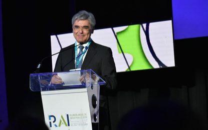 Siemens: México y Alemania deben aliarse en industria 4.0