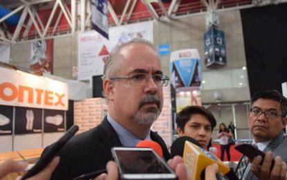 Zapateros prometen prepararse ante respaldo de AMLO