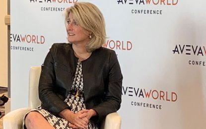 La complejidad destruye a las empresas: Lisa Bodell