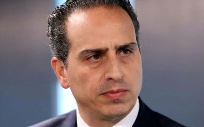 México no debe ceder concesiones demás en el T-MEC: Moisés Kalach