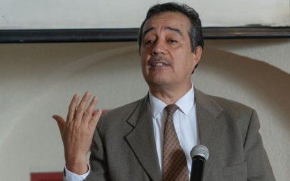 """Avanza a """"tambor batiente"""" la nueva reforma laboral: STPS"""