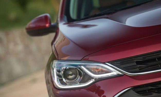 Mercado automotriz en crisis, AMDA pide al gobierno un programa de reactivación