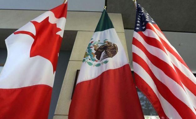 Gobierno mexicano llega a un acuerdo con EU y Canadá en el T-MEC, pero sin consenso del sector productivo
