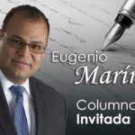Eugenio Marin
