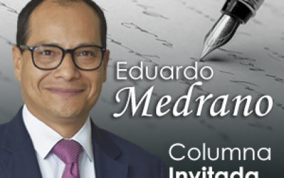 Metalmecánica en México, la comunidad industrial del futuro