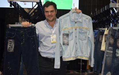 Grupo Telares Maracay, única textilera que sobrevive en Venezuela