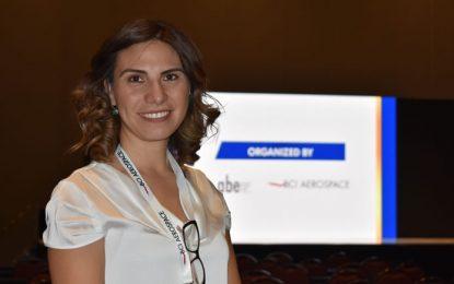 """Aeroespacial: En México, la diversidad, componente de la innovación, """"está en pañales"""""""