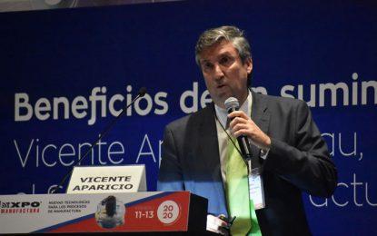Iberdrola ratifica su visión de largo plazo en México