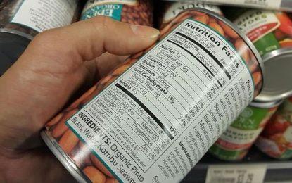 Gobierno llama a Concamin a priorizar la salud  de los mexicanos