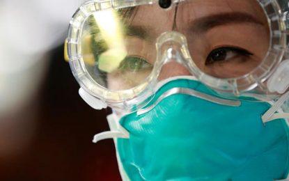 Coronavirus y recesión industrial, llamado a un Acuerdo Nacional: IDIC