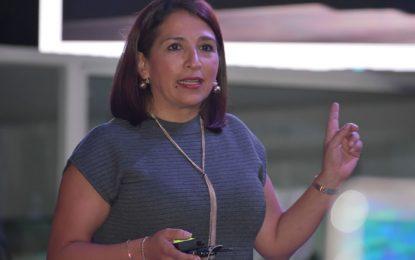 """""""Todas las industrias en México nos vamos a ver afectadas por el coronavirus"""""""