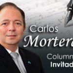 Carlos Mortera