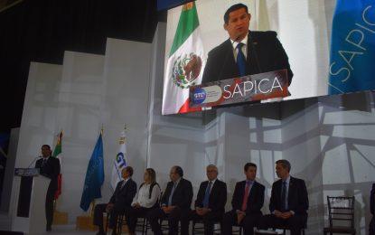 COVID-19, regresaría plantas europeas y asiáticas de calzado a Guanajuato