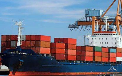 Coronavirus: Los puertos marítimos, opción logística en México