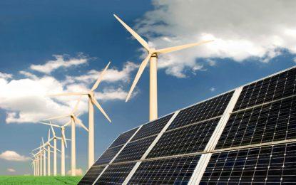 Vía de recuperación ante Covid-19, las energías verdes crearían 42 millones de empleos para 2050