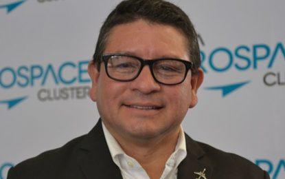 Rechaza México pedido de EU de incluir aeroespacial como sector esencial ante Covid-19