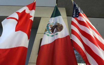 Gobiernos de América del Norte alistan plan para reapertura del sector automotriz en la región