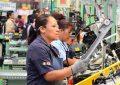 Tres elementos para desarrollar la cadena de suministro: Orendain