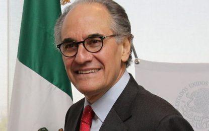 Trump atacará a México para repatriar la manufactura