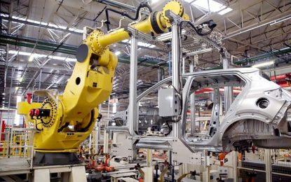 """Covid-19 """"enfermará"""" a  la industria: la automotriz caerá de 10 a 40%"""