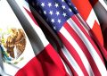 Le falta a México armonizar leyes para el T-MEC
